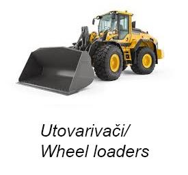 UTOVARIVAc